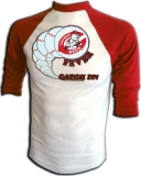 Baseball Cincinnati Reds Vintage MLB T-Shirt border=