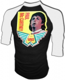 Beatles Paul McCartney Wings Vintage T-Shirt border=