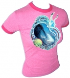 Big Wednesday Ultimate Wave Vintage Surf T-Shirt border=