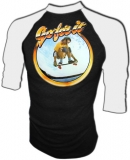 "Tony Alva ""Go For It!"" The Movie Vintage T-Shirt border="
