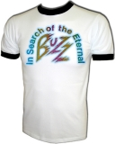 In Search Of The Eternal Buzz Vintage T-Shirt