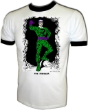 Super Friends Riddler Vintage T-Shirt