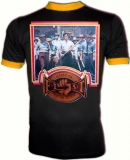 Sylvester Stallone F.I.S.T. 1978 Vintage T-Shirt